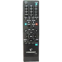 Videocon TFT Tv Remote Control