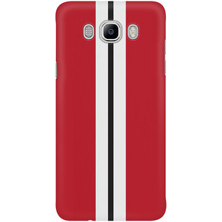 Dreambolic United Case Mobile Back Cover