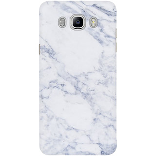 Dreambolic Marble Mobile Back Cover