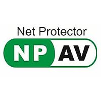 ANTIVIRUS NET PROTECTOR