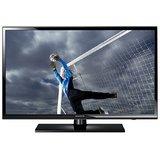 Sony BRAVIA KLV-32R412C 80 cm (32 inches) HD Ready LED TV