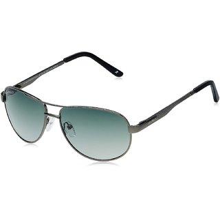 Joe Black Aviator Sunglasses JB-753-C2P