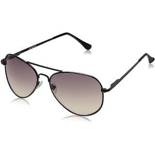 Joe Black Aviator Sunglasses JB-021-C9