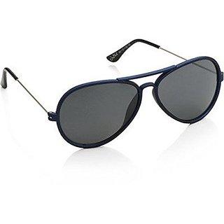 Joe Black Aviator Sunglasses JB-016-C9
