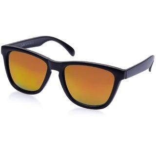 Joe Black Wayfarer Sunglasses JB-6280-C5