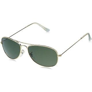Joe Black Aviator Sunglasses JB-754-C2P