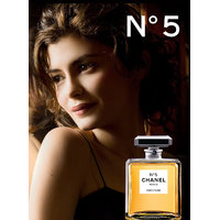 Chanel N°5 Chance For Women EDP 100ml Perfume FREE MINI PERFUME GIFT
