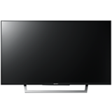 Sony KLV-43W752D 43inch (108 cm ) Full HD LED  Television