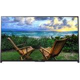 Sony BRAVIA KDL-43W950D 108cm (43) Full HD 3D SMART LED TV