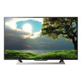 Sony BRAVIA KLV-32W562D 80.1cm(32inch) Full HD TV (1 + 1 Year Extended Warranty)