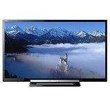 Krishna Traders Sony KLV-32R402A 81.28 cm (32) LED TV