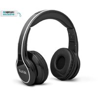 Kodak Ultra headphones with 6 month manufacturing warranty (Assorted colours)