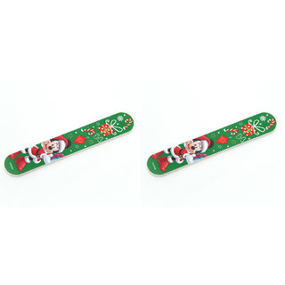 Premium Cartoon Nail Filer
