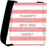 Snoogg Happy Girls Are The Pre...