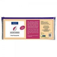 VLCC Professional Salon Series Fruit Facial Kit - 97964043