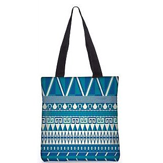 Brand New Snoogg Tote Bag LPC-186-TOTE-BAG
