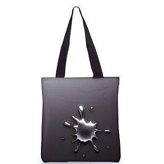 Brand New Snoogg Tote Bag LPC-2701-TOTE-BAG