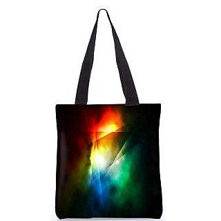 Brand New Snoogg Tote Bag LPC-6474-TOTE-BAG
