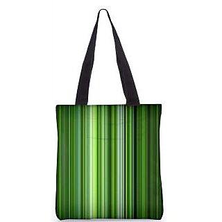 Brand New Snoogg Tote Bag LPC-6477-TOTE-BAG