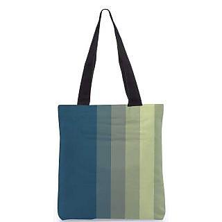 Brand New Snoogg Tote Bag LPC-7386-TOTE-BAG