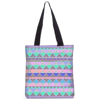 Brand New Snoogg Tote Bag LPC-3237-TOTE-BAG