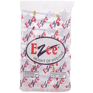 Ezee Disposable Anchor Stirrer 100 Pieces