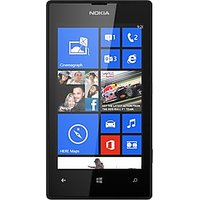 New Nokia Lumia 520 - Mobile Phone With Windows Phone+ 5 MP Primary Camera+Wi-Fi Enabled @ Best Price.!