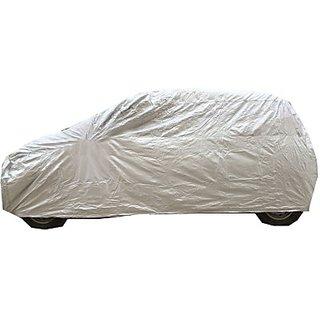 Autostark Car Cover For Maruti Swift Dzire