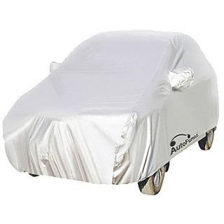 100 Water Resistant Autofurnish Car Body Cover For Tata Sumo