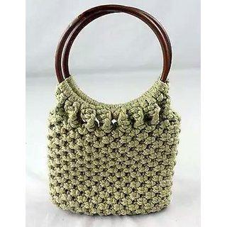 Handbag makrum