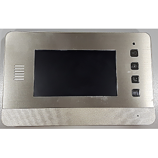 Analogue 4.8 inch Video Door Phone