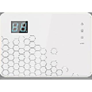 GSM Alarm Panel