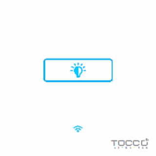 Smart Wifi ON/OFF Controller