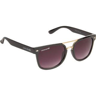 Danny Daze Wayfarer D-120-C1 Sunglasses