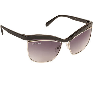 Danny Daze Square D-2853-C1 Sunglasses