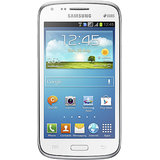 Imported Samsung Galaxy Core I8262 Dual Sim Smart Phone+ 1yr Dealers Warranty