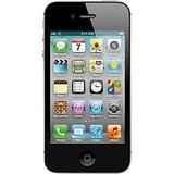Impoted Brand New Apple IPHONE 4S 16GB Smart Phone+ 1yr Dealers Warranty