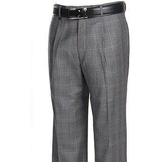 Formal Trousers For Men