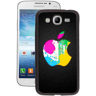 DIGITAL PRINTED BACK COVER FOR SAMSUNG GALAXY MEGA 5.8