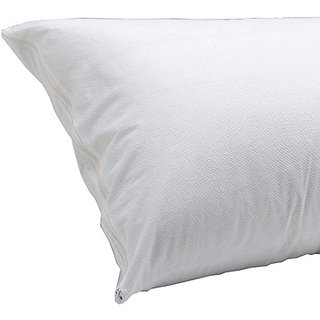 Pillow Allergy Guard Pillow 46 X 69Cm
