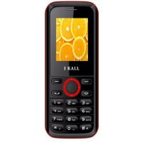IKall K 18 (1.8 Inch,Dual Sim, BIS Certified, Made In India)