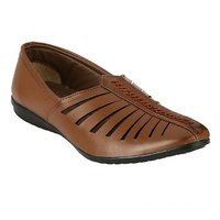 Sole Legacy Men Brown Casual Nagra