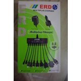 10 In1 Original ERD Wall Charger 3 Months Warranty