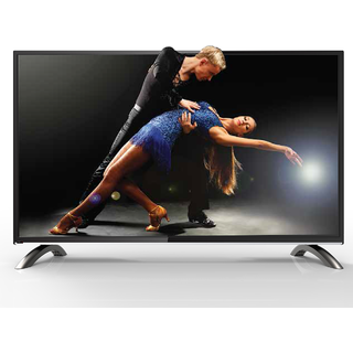 HAIER LE42B9000A 42 Inches Full HD LED TV