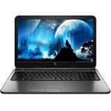 HP 15-D017TU Notebook PC (3rd Gen Intel Core I3/2GB/500GB/DOS)