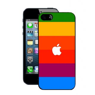 Digital Printed Back Cover For Apple iPhone 5C