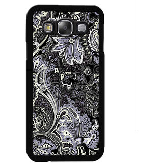 DIGITAL PRINTED BACK COVER FOR GALAXY CORE PRIME SGCPDS-11695