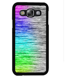 DIGITAL PRINTED BACK COVER FOR GALAXY CORE PRIME SGCPDS-11721