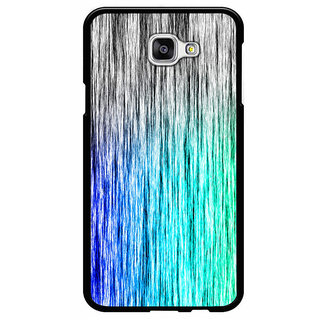 DIGITAL PRINTED BACK COVER FOR GALAXY CORE PRIME SGCPDS-11720