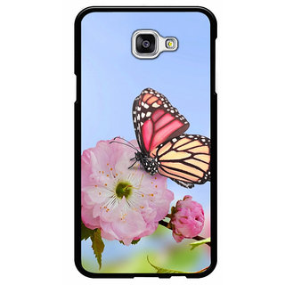 DIGITAL PRINTED BACK COVER FOR SAMSUNG GALAXY A7(2016) SGA72016DS-12204